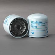 DONALDSON P550162