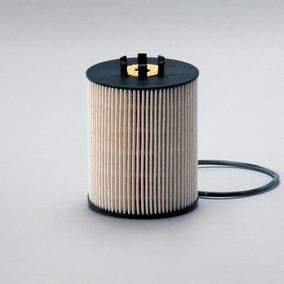 donaldson p550837 fuel filter, cartridge engine \u0026 hydraulic Argo Oil Filters p550837 fuel filter, cartridge